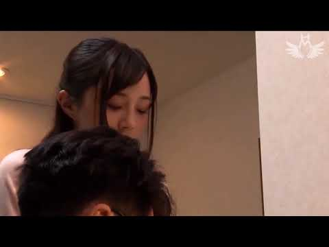 DOWNBLOUSE   Japanese Wife #7