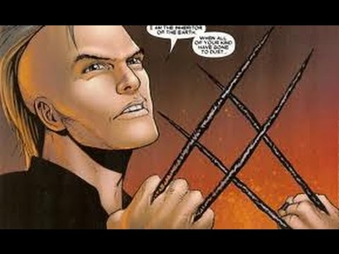 Image result for . DAKEN