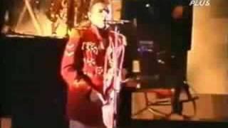 Falco - Rock Me Amadeus (Live 1986)