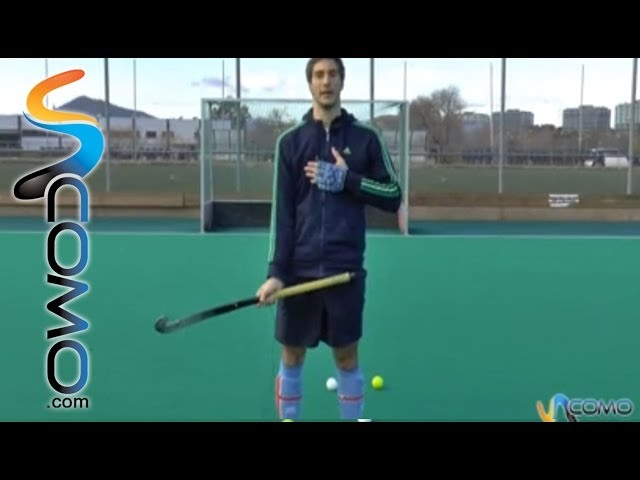 Reglas básicas del Hockey Videos De Viajes