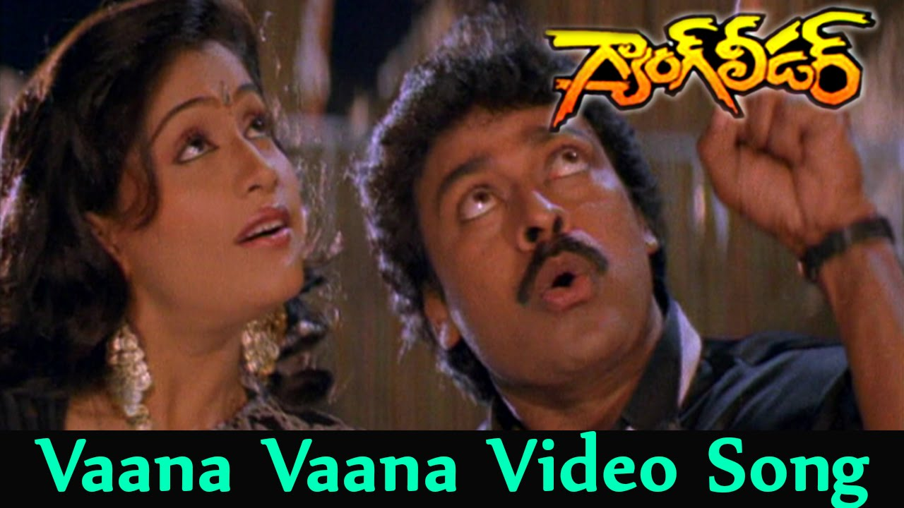 Tammana Hot All Song HD MP4 Videos Download