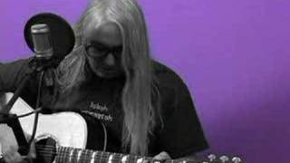 Watch Dinosaur Jr Alone video