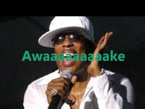 Awake Snoop Dogg feat. Pharrell Williams & Charlie Wilson