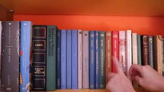 Istat, solo il 25% dei siciliani legge almeno un libro all'anno