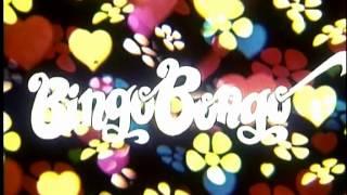 Bingo Bongo (1982) Bande annonce ciné Française