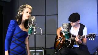 Thompson Square - Keeping Up With The Joneses (Last.fm Sessions)