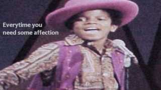 Jackson 5 (Come