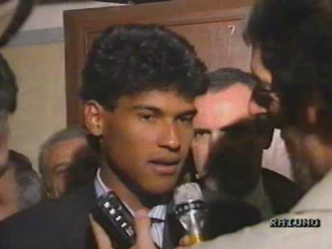1988-89 • 24. Torino - Roma 3-1 (Muller 2, Fuser)