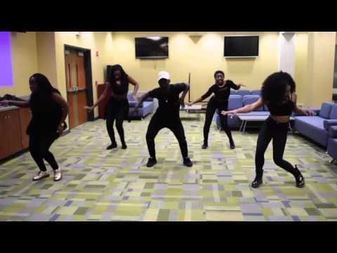 African Addiction- Chop Kiss by Shatta Wale Full Video