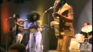 Rufus ft Chaka Khan - Fool