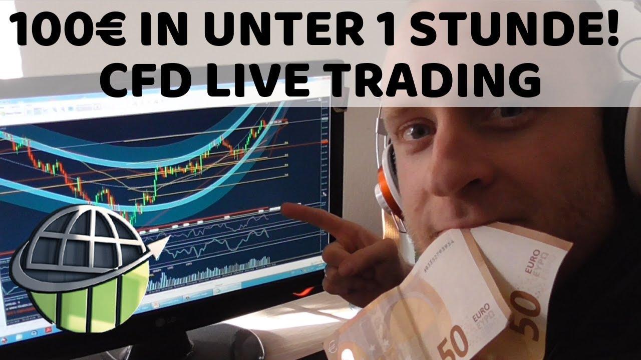geld verdienen cfd trading bilanzgewinn für aktionäre eine wichtige kenngröße