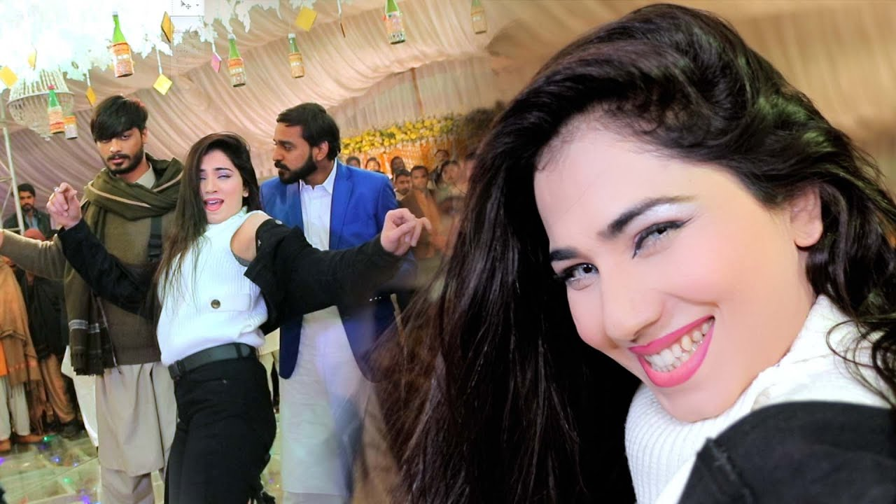 Download Dil Phir Bhi Tumhe Dete Hain | Mehak Malik | Bollywood Dance 2021 | Shaheen Studio
