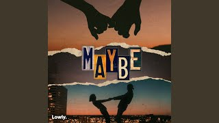 Play Maybe