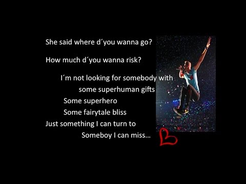 Something Just Like This Alesso Remix lyrics Coldplay Chainsmokers