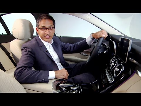 Comand online your personal companion in your mercede for Mercedes benz remote start app
