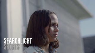 SEARCHLIGHT SHORTS | ANI | dir. Josephine Stewart-Te Whiu
