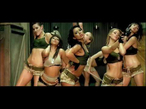 Rudenko - 'Everybody' (Official Video)