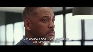 Beleza Oculta - Trailer #2 HD Legendado