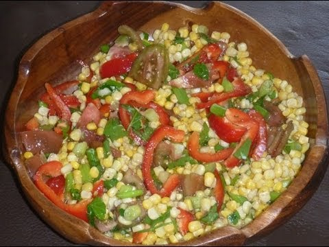 corn-salad-recipe-with-apple-cider-vinaigrette