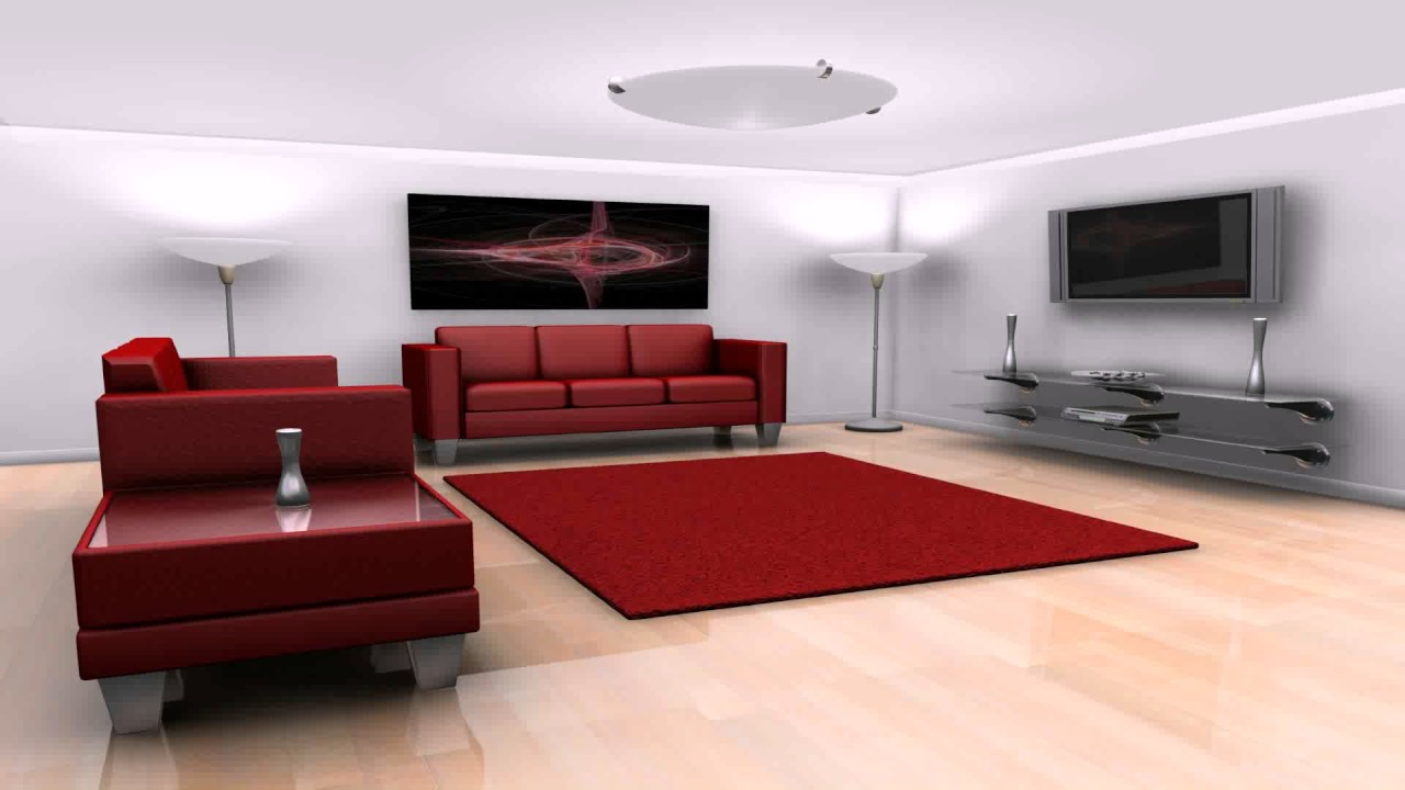 Best 3d House Design Software Ipad (see Description)