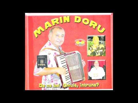 MARIN DORU OMULE, DE CE MUNCESTI