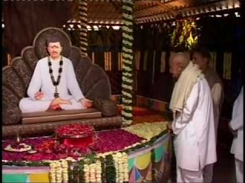 Vishva Shanti Prarthana-11 of 18