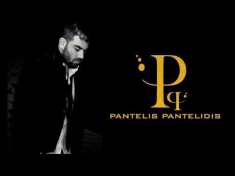Pantelis Pantelidis - Diatages