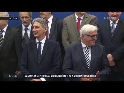 PROVJERILI SMO: ŠTA SE KRIJE IZA NOVE AMERIČKO-NJEMAČKE INICIJATIVE (13 12 2018)