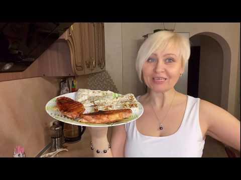 Диетическая еда/куриные грудки на гриле/мультипекарь Redmond/диетическая шаурма/ешь и худей