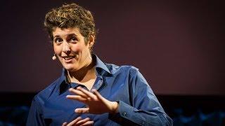 Sally Kohn: Let's try emotional correctness (No profanity) thumbnail