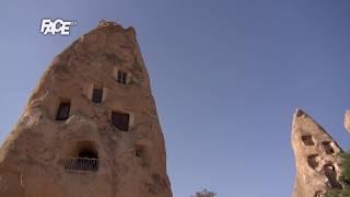 Cappadocia: Ekskluzivna reportaža iz najstarijeg naselja na svijetu