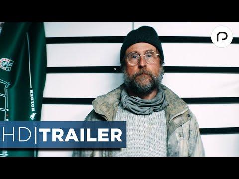 FAKING BULLSHIT | Offizieller Trailer