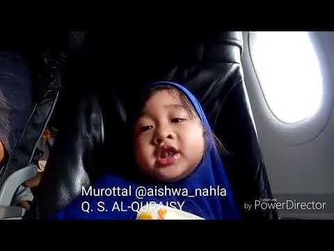 Aishwa nahla part 127