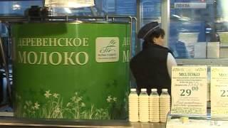 Клуб здорового питания   Молочная лапша и молочный коктель