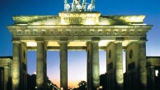 видео автобусные туры в Европу