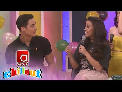 ASAP Chillout: YasNer shares their favorite summer sport activity