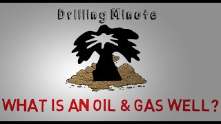 Baixar Ulterra Drilling Minute 001: What is an Oil & Gas Well