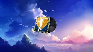 Fortnite - Electro-fied (Electro Swing) Music Pack