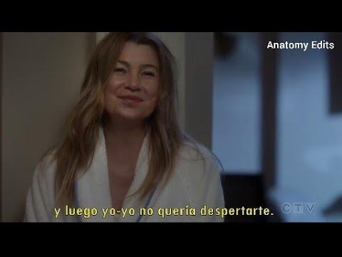 Download [18×02] Meredith y Nick   Grey's Anatomy