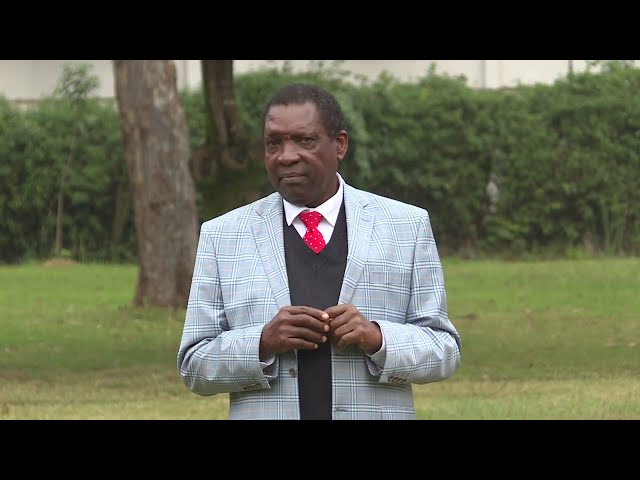 An open letter to Raila Odinga: By Herman Manyora