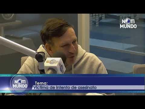 NotiMundo Estelar - 11 Noviembre 2019