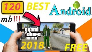 Best  Addictive  &  High  Graphics  Game  For  Android  2018