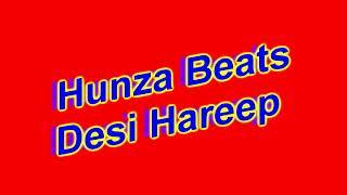 Desi Gilgiti Hareep || gilgiti Music