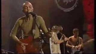 Baixar Gilberto Gil / Estrela