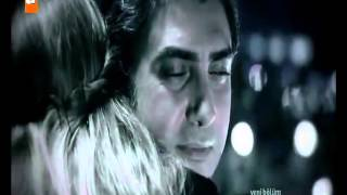 ليلي ومراد + اغنية جميلة جدا