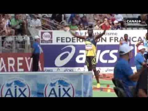 Int rieur sport saison 7 le revenant 31 08 2013 for Interieur sport youtube