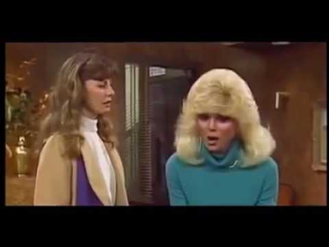WKRP in Cincinnati S04E18 Dear Liar YouTube