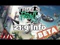 Trials Rising | Beta | 21:9 Info