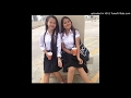 Zerm Mas Oun New MeloDy 2017 By Mrzz Sal My Channel  KH Ft Mrr Chav Chav Ft Bee Melody
