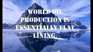 Must watch!!!  Peak Oil and Economic Contraction